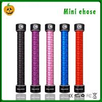 Buy cheap starbuzz ehose mini hookah ehose from wholesalers