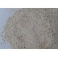 Buy cheap Top Purity Pain Killer Powder Benzocaine Lidocaine Procaine Local Anesthetic product
