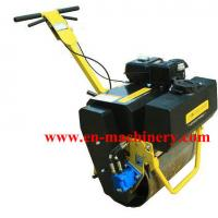 Buy cheap Construction machine Single Drum Vibratory Road Roller (YT450) product
