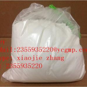 China Weight Loss Thyroid Hormone Liothyronine Sodium / T3 Cytomel CAS 55-06-1 on sale