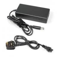 Buy cheap 15V 4A Black laptop AC power converter Adaptors For TOSHIBA, dell, acer Notebook product