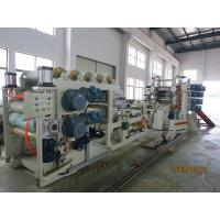 Buy cheap Five Roll Calender Machines Rigid PVC Sheet for Medicine Packing product