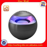Buy cheap 2014 new fashion mini music car speaker manual manufacturers & suppliers product