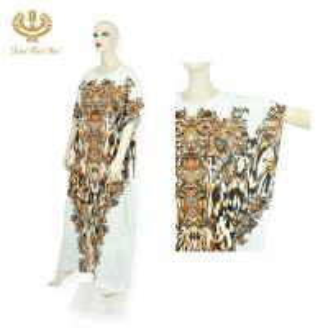 China Lady Burka Design Abaya Dubai Islamic Dress Hijab Femme Modest Wear on sale