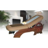 Buy cheap AYJ-08A01 Thermal Massage Bed product