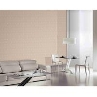 Buy cheap Custom Modern Decorative interior Decorative Wallpapers , dining room wallpaper product