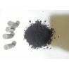 Buy cheap Rhenium metallic cylinder from wholesalers