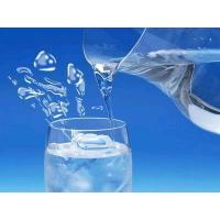 Buy cheap Hyaluronic Acid Foods Grade product