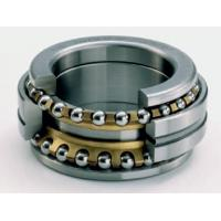 Buy cheap 234480-M-SP Bearing 400x600x236 Mm,234480-M-SP angular contact ball bearing supplier product