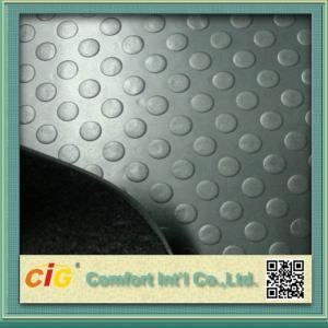 Buy cheap Best Price Sponged PVC Floor Covering Indoor Flooring Vinyl Flooring product