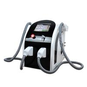 Buy cheap Elight,IPL MACHINE,Portable IPL,SHR E-LIGHT, product