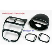 Buy cheap Instrument Panel product
