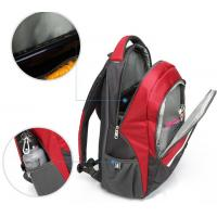 Buy cheap Fashion Laptop Backpack Computer Bag product