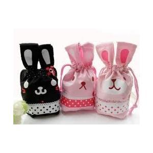 cute designer diaper bags  diaper pail vacuum