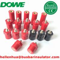 Buy cheap car batteri termin insulation connector hex type 20x35M8 product