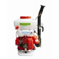 Buy cheap Mist Duster and Sprayer 14L/20L (ER3WF-750) product