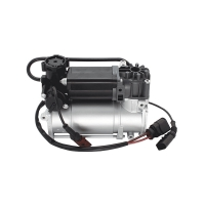 Buy cheap 3D0616005K Air Suspension Compressor Pump For Bentley VW Phaeton 3D0616005M product