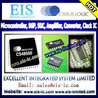 China (Integrated AVI/ATAPI DVD Drive Manager) CIRRUS - CL-CR3710 - Email: sales009@eis-ic.com on sale