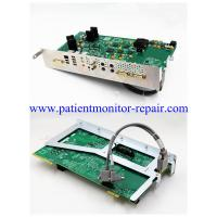 Buy cheap Medical Parts Patient Monitor Repair Parts PHILIPS IU22 Pa Circuit Board PN UNIFIED AVIO-VS product