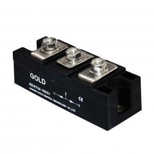 Buy cheap CUL Scr Thyristor Bridge Rectifier product