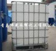 China Acrylic Acid on sale