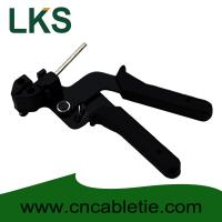 Buy cheap LKS-L1 Stainless steel cable tie cutoff tool product