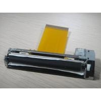 "Buy cheap 3"" thermal printer mechanism (compatible with Fujitsu FTP637MCL101) product"