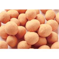 Buy cheap Full Nutrition Sweet Corn Sugar Covered PeanutsGood Taste Safe Raw Ingredient product