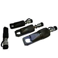 Buy cheap HYDRAULIC NUT SPLITTERS from wholesalers
