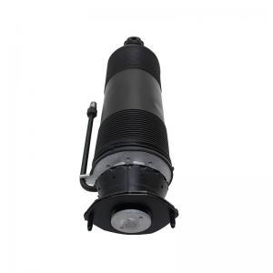 Buy cheap Rear Right Hydraulic ABC Strut Shock Absorber For Mercedes SL R230 SL300 SL350 product