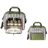 Buy cheap Picnic Cooler Bag with blanket For 2 Persons product