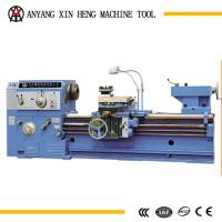 Buy cheap CW6180 Low Cost High Efficiency Tools Lathe For Metal Cutting from wholesalers