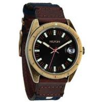Buy cheap Cheap Nixon watches best price compared with ebay amazon $108 product