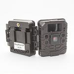 Buy cheap 4 Leds Night Vision Hunting Camera , Waterproof IP67 Infrared Game Camera HD Wildlife 16MP product