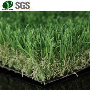 Buy cheap Landscape Artificial Grass Bermuda Decoration product