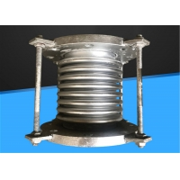 Buy cheap 316 Metal Expansion Bellow product