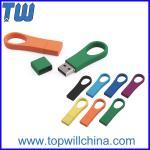 Hotsale Coloful Mini Usb Flash Drive Delicate Design for Gifts
