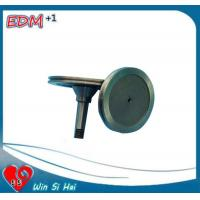 Cheap Wire EDM Consumalbes EDM Pulley / Single Side Guide Wheel 004F wholesale