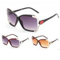 fashion glasses frames  fashion accessories sunglasses