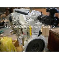 Buy cheap Cummins diesel engine for marine 6CTA8.3-M260 product