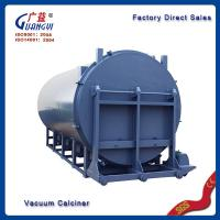 China particulate filter cleaning on sale
