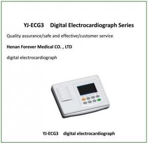 China 12.1  Screen Multi Parameter Ambulance Patient Monitor on sale