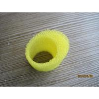 Buy cheap Anti Corrosion Polyurethane Soft Air Filter Foam For Precision Instruments product