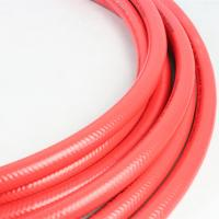 Buy cheap Flexible And Soft 3 / 4 Inch Fuel Dispensing Hose for Gasoline Station from wholesalers