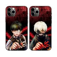 Buy cheap TPU  3D Lenticular Mobile Phone Protection Case For Gift product