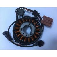 Buy cheap PIAGGIO 58070R ( VESPA 125/250/300) Motorcycle Magneto Coil Stator  Motorcycle Spare Parts product