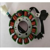 Buy cheap HONDA SDH125  Motorcycle Magneto Coil Stator  Motorcycle Spare Parts product