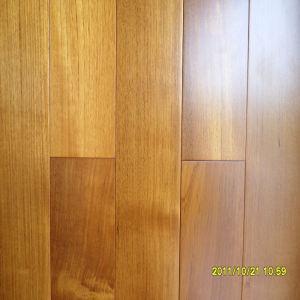 Buy cheap Teak Massiv Flooring/Teak Wood Engineered product