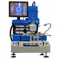 China High technology bga repairWDS-750 automatic laptop chips motherboard repair machine price on sale