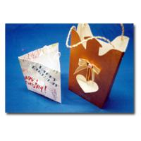 Buy cheap All sorts of different mini paper bag product